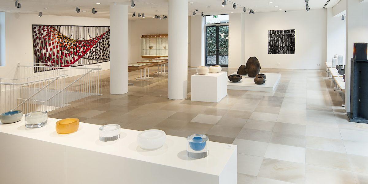 Kunsthandwerk Handwerkskammer Fur Munchen Und Oberbayern