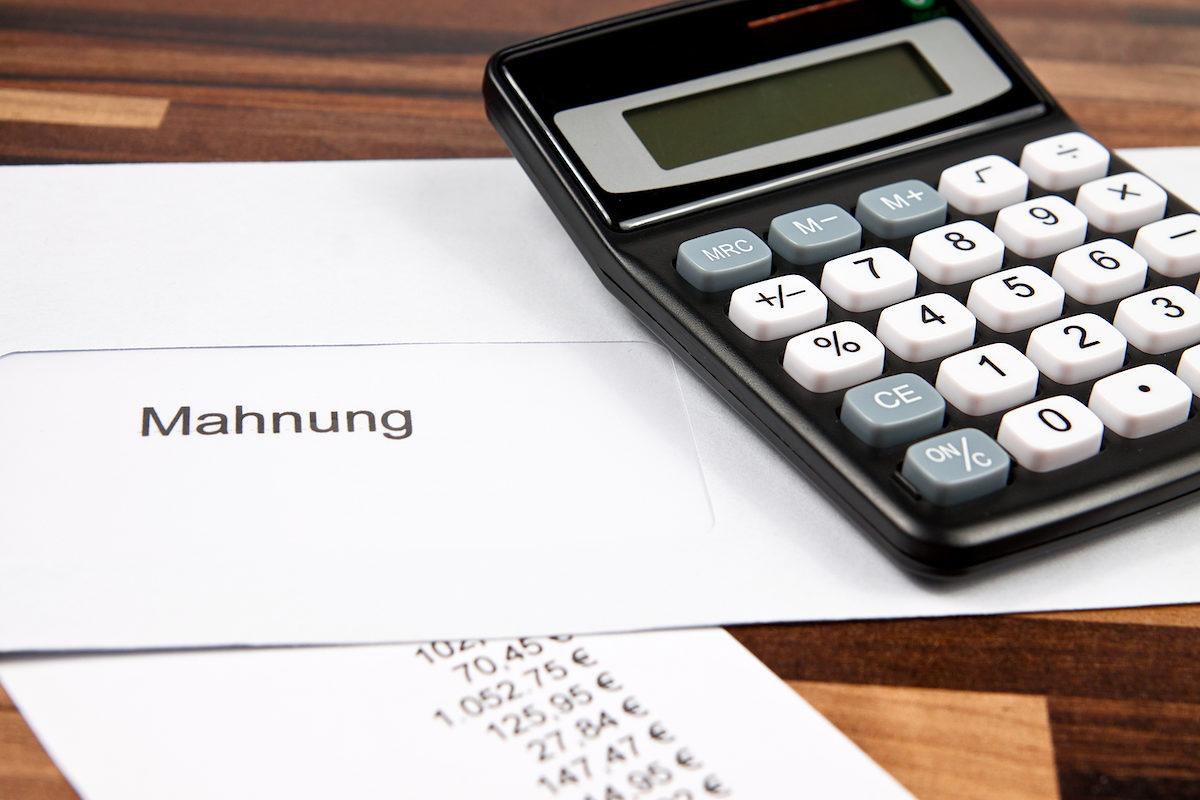 Insolvenzrecht Anfechtbarkeit Von Kongruenzvereinbarungen