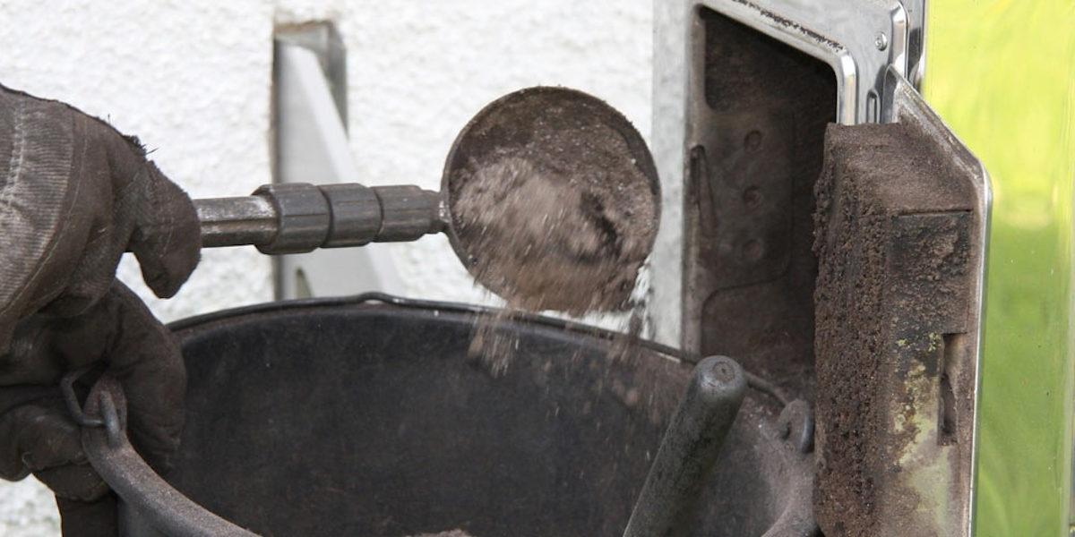 Steuerbonus Fur Handwerkerleistungen Handwerkskammer Fur Munchen