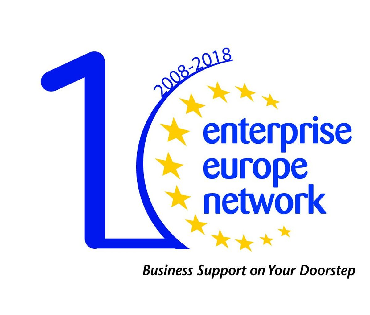 10 Jahre Enterprise Europe Network