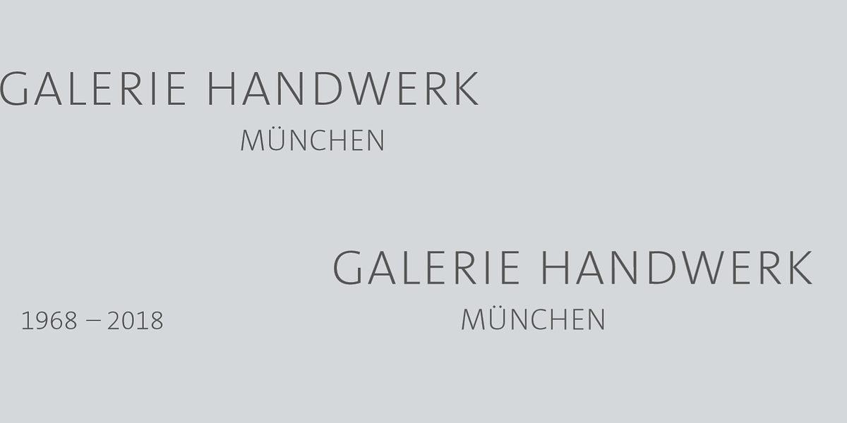 Willkommen Bei Der Handwerkskammer Für München Und Oberbayern