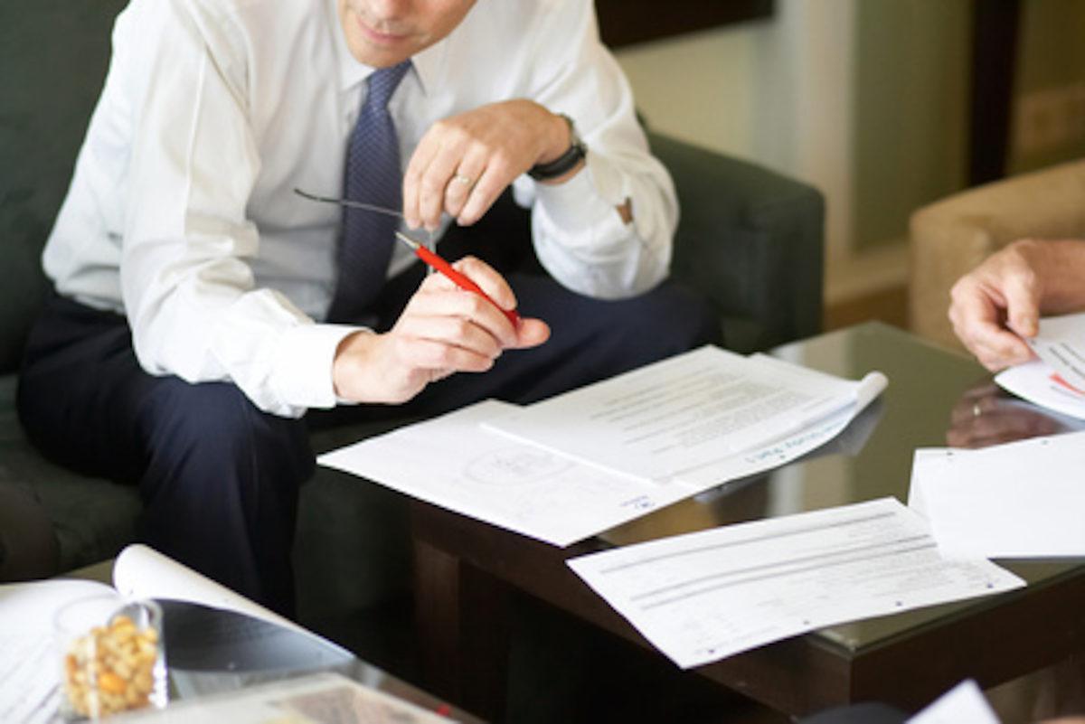 Arbeitsverträge Und Formulare Für Betriebsleiter Handwerkskammer