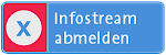 infostream-abmelden2