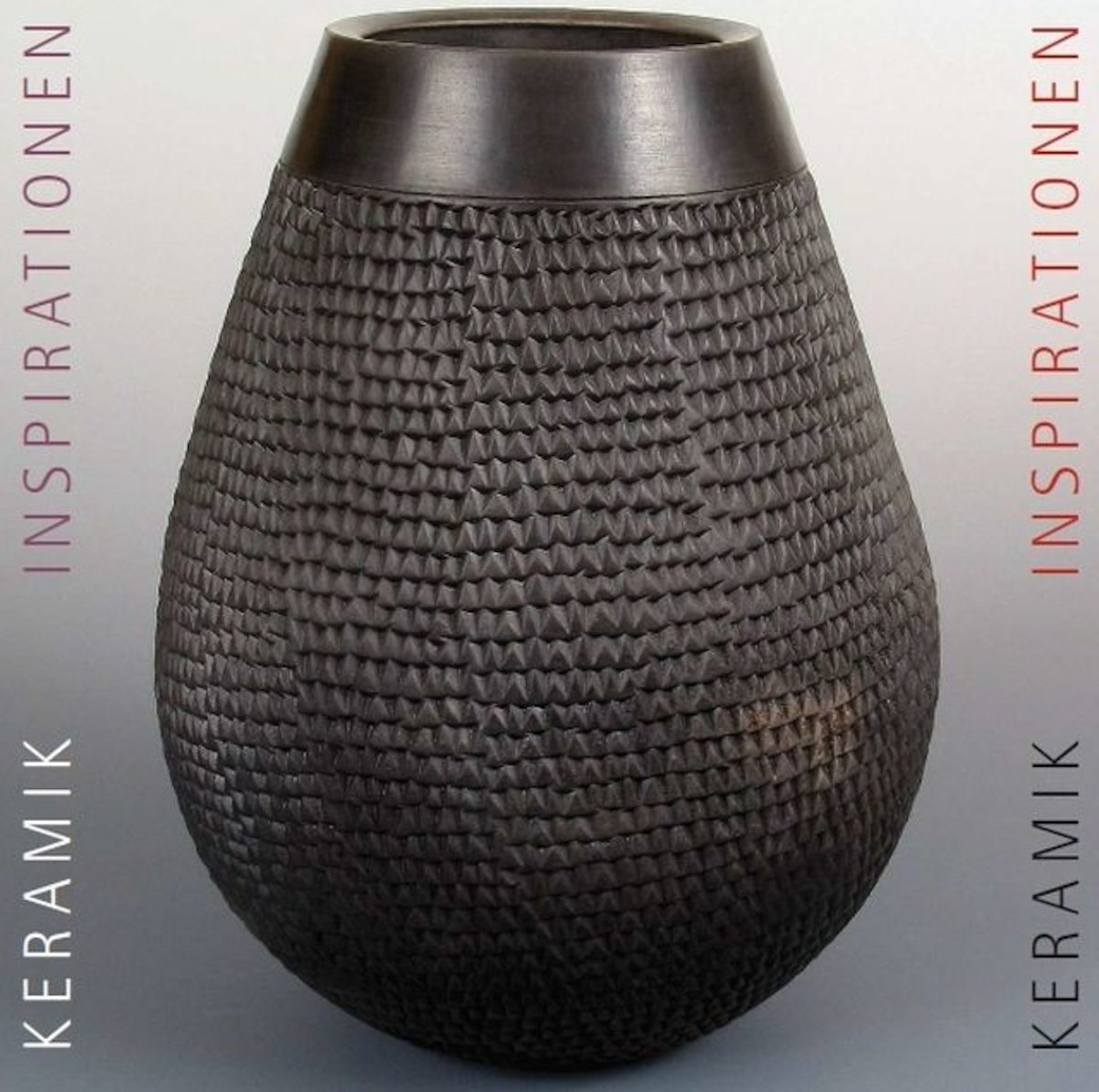 keramik inspirationen handwerkskammer f r m nchen und. Black Bedroom Furniture Sets. Home Design Ideas