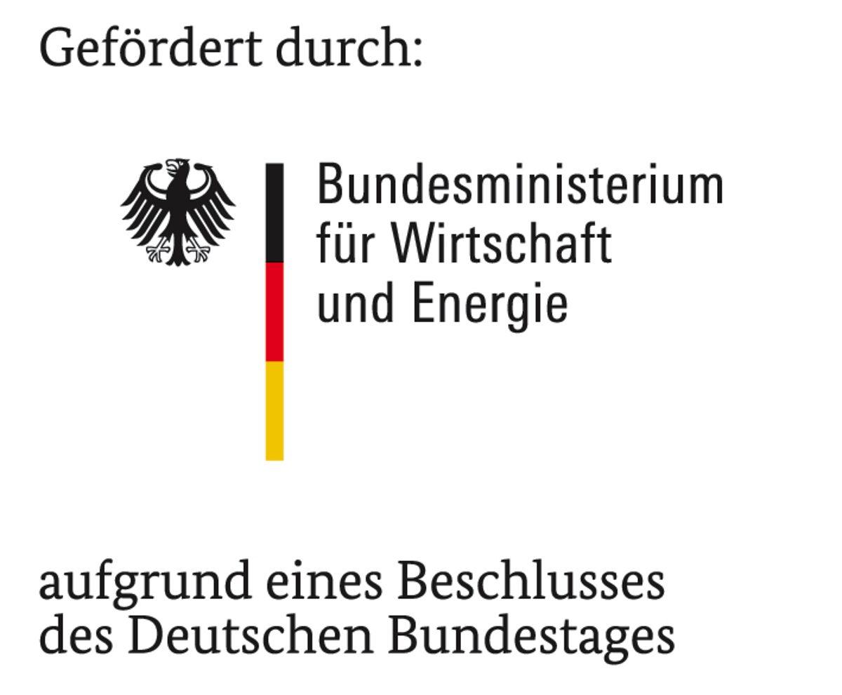 Datenschutz Grundverordnung Dsgvo Handwerkskammer Für München